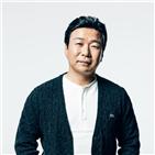 김병춘,판정