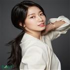 아동,박신혜,기아대책,지역아동센터