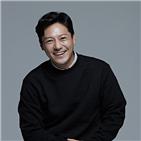 황태광,스타잇엔터테인먼트,드라마,배우,연기,활동