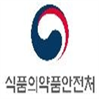 마이크로바이옴,치료제,개발,지원팀