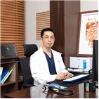 검사,대장암,내시경,경우,위암,이상