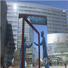 김병춘,코로나19,검사,확진,CJ