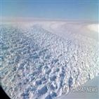 남극,코로나19,기지,칠레,확진