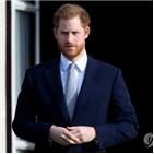 영국,억양,왕실,발음