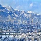 홋카이도,기업,일본,지역,편의점,매출,물류,세이코마트,모두,도쿄