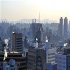 0.5,-1.8,서울