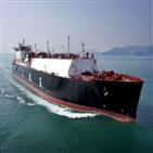 수주,삼성중공업,추가,달러,운반선,한국조선해양