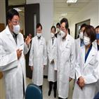 셀트리온,사용,치료제,코로나19,환자,치료,조건부