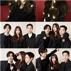 홍지윤,전당포,셀프,감정