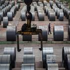 철광석,가격,세계,중국,생산,철강,내년,공급