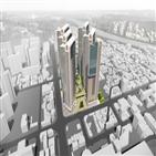 메테우스자산운용,사업,개발,펀드,서울