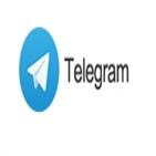 텔레그램,로프,무료,메신저,서비스