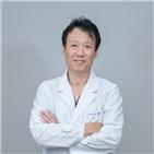 족저근막염,통증,발바닥