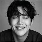 김선호,화보,변화,사진