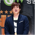 문희준,KBS