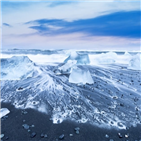 남극,코로나19,칠레,판정,기지