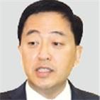 서울시,의원,야권