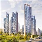 SK건설,재건축사업,인천,조성