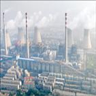 중국,에너지,분야,석유,백서,로이터통신,관련