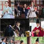 김소용,신혜선,김정현,철인왕후,철종,웃음,최고