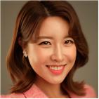 진달래,미스트롯2,방송,트로트,임영웅