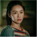 고윤정,스위트홈,넷플릭스,드라마,오리지널,시리즈