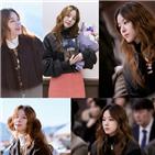 수정,이주명,모습,배우,장면,연기,애리,친구