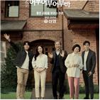 신협,광고,나눔,연기자,제작