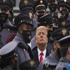 사면,트럼프,대통령,러시아,미국,혐의,스캔들,유죄