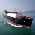 수주,삼성중공업,달러,한국조선해양