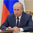 대통령,전직,푸틴,법률
