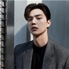 송강,스위트홈,모습,촬영,배우,현수,송현수,부분