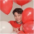 임창정,오디오북,멜론