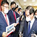 후보자,의원,대해,당시,서울