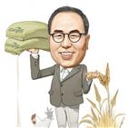 카길,농가,축산업,대표,사료,축산,공장,한국,돼지,카길애그리퓨리나