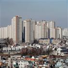 청약,규제지역,1순위,지정,모집,아파트,아산,마감