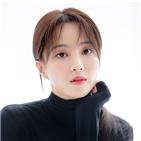 정혜성,SBS,사극,조선구마,액션