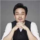 김인권,타임즈,드라마,연기,방법,출연