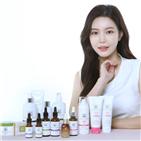 화장품,여드름,선정,대한민국,아토뮤,세림바이오테크,발효