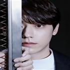 은혁,스위트홈,이도현,연기,괴물,액션,이은혁,시즌2,생각