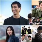 남궁민,크리스마스,김설현,이청아,윤선우