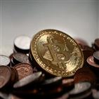 비트코인,달러,랠리,올해,동안,이후