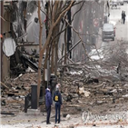 폭발,차량,내슈빌,현장,경찰,건물,일부,사람,사건,내용