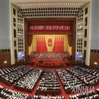 전인대,중국,내년,연례회의,경제성장률
