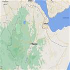 지역,에티오피아,이번,서부,종족,수단