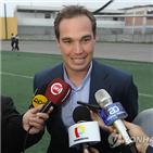 페루,대통령,대선,후보,후지모리