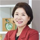 재산세,환급,서초구,서울시,신청,구청장