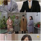 황나로,박필홍,김정원,우재희