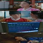 철종,중전,김소용,신혜선