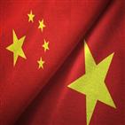 중국,미국,내년,전인대,올해,경제,코로나19,목표,경제성장률,연례회의